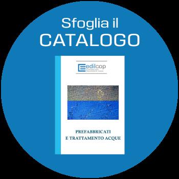 Sfoglia il catalogo Edilcop
